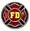 CFI Research LLC publishes entrance exam study material for firefighte